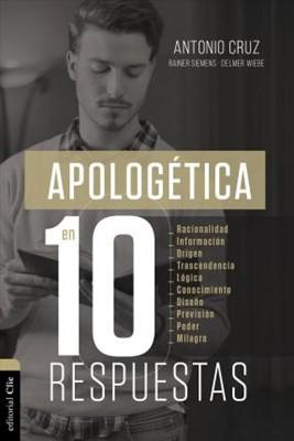 Apologética (Rústica)