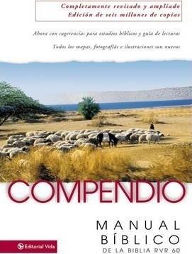 Compendio (Tapa Dura)