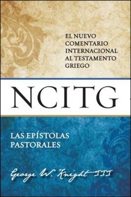 Epístolas Pastorales (Tapa Dura )