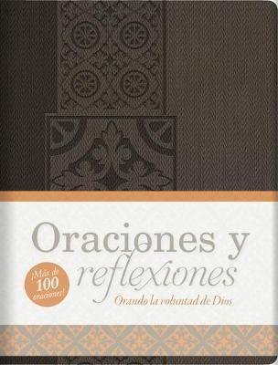 Oraciones & Reflexiones (Imitación )