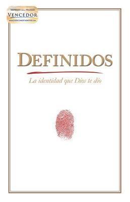 Definidos (rustica)