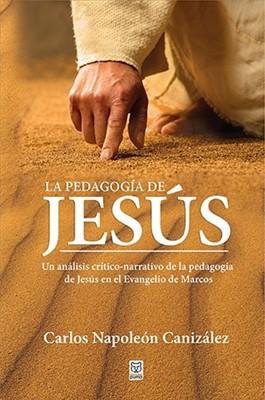 La Pedagogía de Jesús (Rústica)