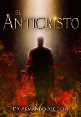 El Anticristo (rustica)