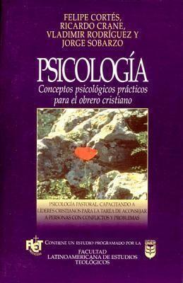 Psicología (rustica)