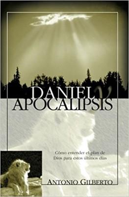 Daniel Y Apocalipsis (Rústica)