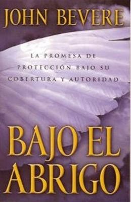 Bajo El Abrigo (Rústica) [Libro]
