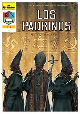 Los Padrinos (Rústico)