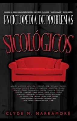 Enciclopedia De Problemas Sicólogicos (Rústica)