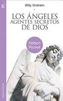 Los Ángeles: Agentes Secretos De Dios (Rústica)