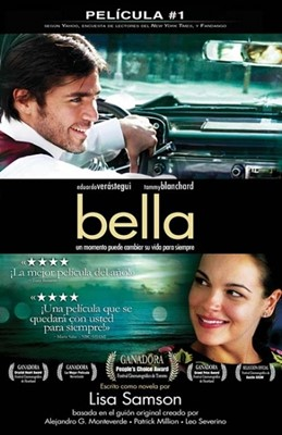 Bella [DVD]