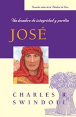 José (Rústica)