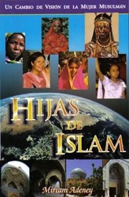 Hijas Del Islam (Rústica) [Libro]