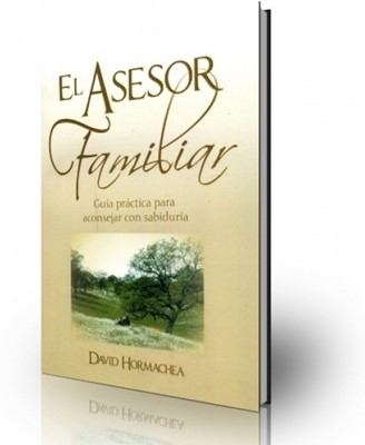 El Asesor Familiar (Rústica)