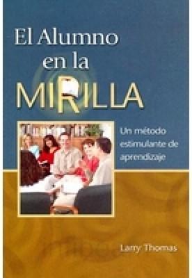 El Alumno En La Mirilla (Tapa Suave) [Libro]