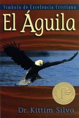 El Águila (Rústica)