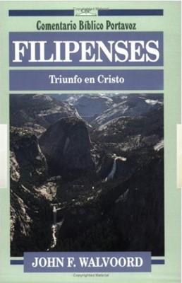 Filipenses (Tapa Suave) [Libro]