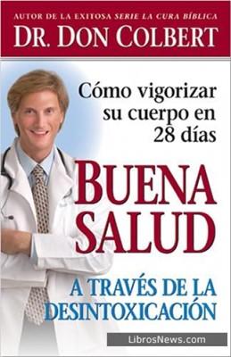 Buena Salud (Rústica)