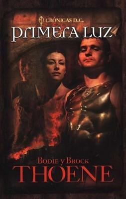 Primera Luz (Rústica) [Libro]