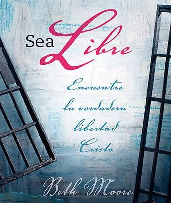 Sea Libre (Rústica)
