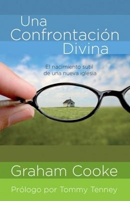 Una Confrontación Divina (Rústica) [Libro]