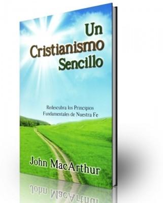 Un Cristianismo Sencillo (Tapa Suave)