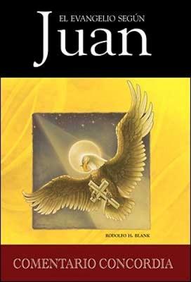 El Evangelio Según Juan (Tapa Suave)