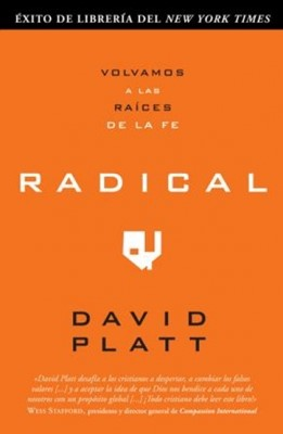 Radical (Rústica)
