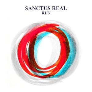 Run [CD]