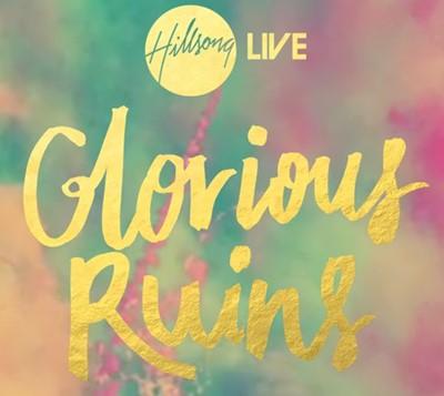 Glorious Ruins (Caja CD) [CD]