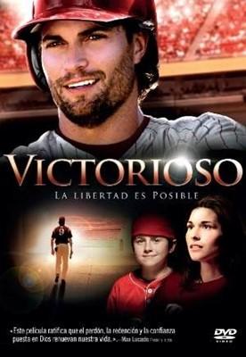 Victorioso (Caja DVD) [DVD]