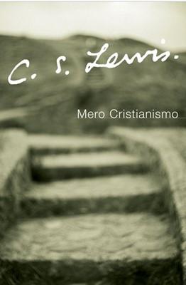 Mero Cristianismo (Rústica) [Libro]