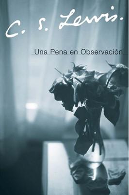 Una Pena en Observación (Rústico ) [Libro]