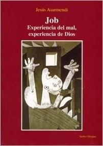 Job [Libro]
