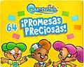 Promesas Preciosas Querubin [Misceláneos]