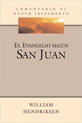 San Juan (tapa dura)
