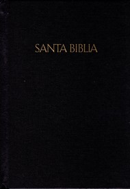 Biblia Reina Valera 1960 Edición Premios y Regalos