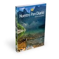 Nuestro Pan Diario 2017