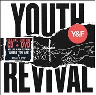 Youth Revival Deluxe Edition