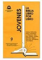 El Expositor Bíblico Alumnos Jóvenes Libro 9