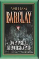 Comentario al Nuevo Testamento 17 tomos en 1 - Por William Barclay