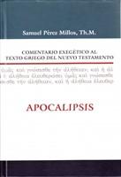 Comentario Exegético al Texto Griego del Nuevo Testamento