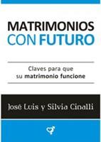 Matrimonios con Futuro