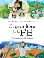El Gran Libro de los Fundamentos de la Fe