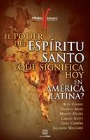 El Poder del Espíritu Santo ¿Qué significa hoy en América latina ?