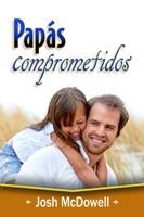 Papás Comprometidos