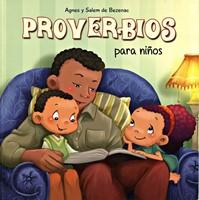 Proverbios para niños