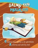 Salmo 119 (rustica)