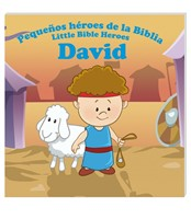 David (rustica)