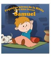 Samuel (rustica)