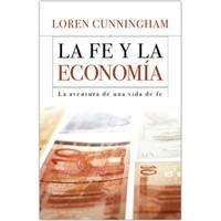 Fe Y La Economia